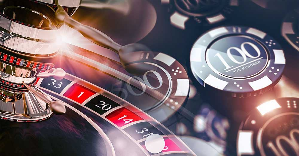 The Dangerous And Casino Game
